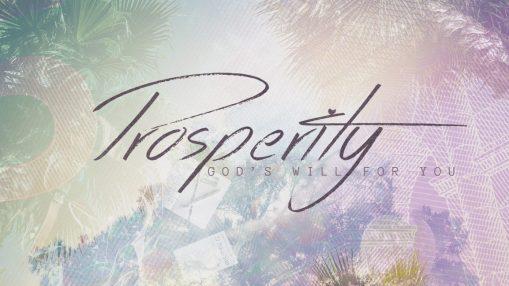 prosperity-slide-1154x649